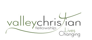 Valley Christian Fellowship logo
