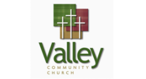 Valley Community Church logo