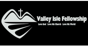 Valley Isle Fellowship Church logo