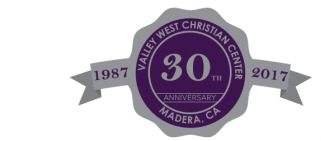 Valley West Christian Center logo