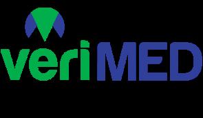 veriMED IPA, LLC logo