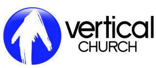 Vertical Church logo