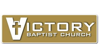 Victory Baptist Church logo
