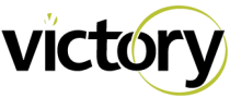 Victory Christian Center- Lafayette, Indiana logo