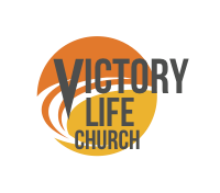 Victory Life Church logo