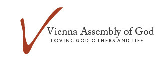 Vienna Assembly of God logo