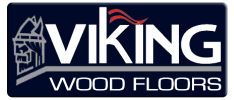 Viking Wood Floors, Inc. logo