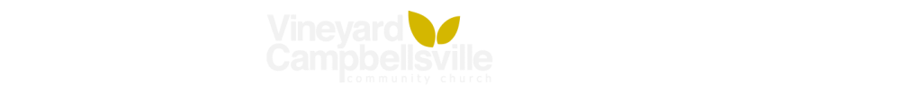 Vineyard Campbellsville logo