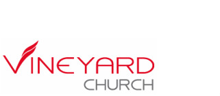 Vineyard Church logo