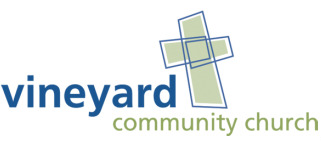Vineyard Community Church of Northeast Indianapolis logo