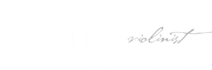 Caroline Campbell logo