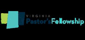 Virginia Baptist Bible Fellowship logo