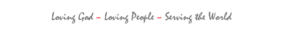 Wakulla Springs Baptist Church logo