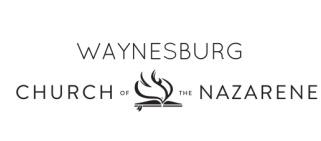 Waynesburg First Church of the Nazarene / Ministries / Prime