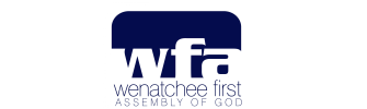 Wenatchee First Assembly logo