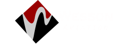 Wesson Aviation logo