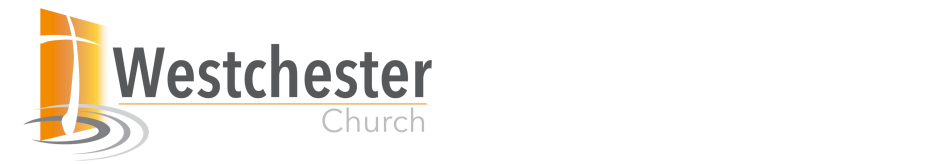 Westchester Evangelical Free Church logo