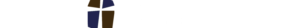 West Chester Wesleyan Church logo