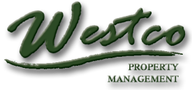 Westco Property Management Company logo