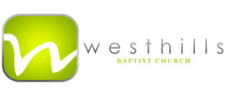 West Hills Baptist Church logo