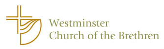 Westminster Church of the Brethren logo