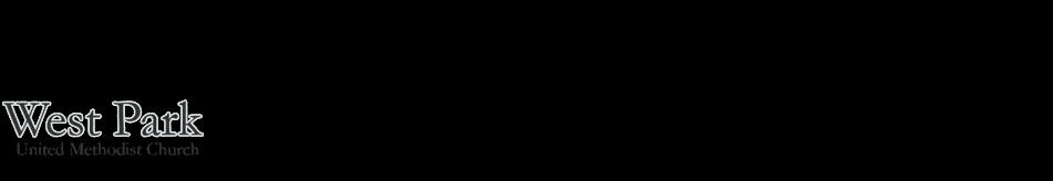 West Park  logo
