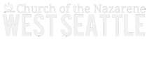 West Seattle Church of the Nazarene logo