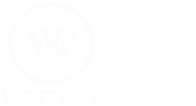 WestWay Christian Church logo
