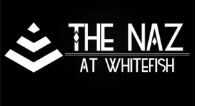 Whitefish Church of the Nazarene logo