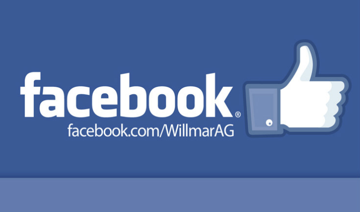 Facebook Covers FB Timeline Covers from
