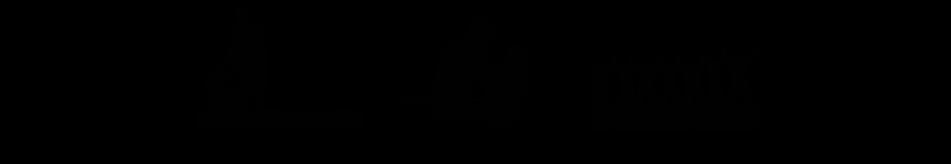 Windsor Baptist Church, Imperial, MO logo