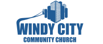 Windy City Community Church logo