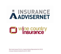 Wine Country Insurance Pty Ltd logo