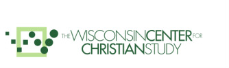 Wisconsin Center for Christian Study logo