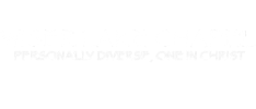 Wiser Lake Chapel logo