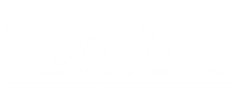 WOODLAND CHRISTIAN CAMP logo