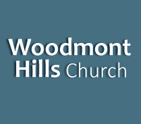 Woodmont Hills Church logo