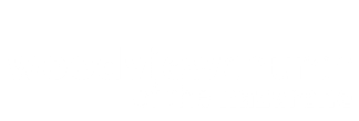 Woodview Church of the Nazarene logo