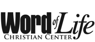Word of Life Christian Center logo