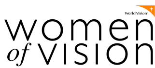 WOV Northeast - Women of Vision logo