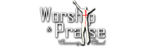 Worship And Praise Community Church logo