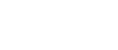 WOW Living logo