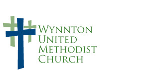Wynnton United Methodist Church logo