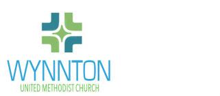 Wynnton United Methodist Church logo