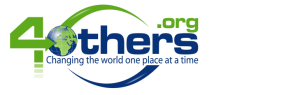 4others.org logo