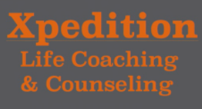 Xpedition Counseling logo
