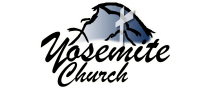 Yosemite Church logo