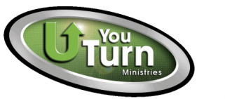 You Turn Ministries Inc. logo