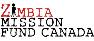 Zambia Mission Fund Canada logo