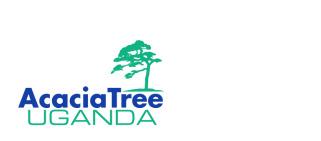AcaciaTree Uganda logo